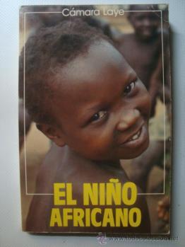 39-el-nino-africano