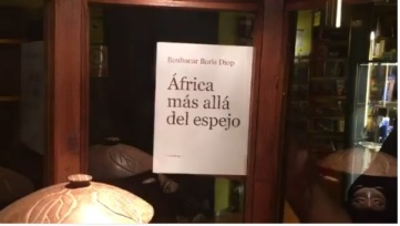 africa-mas-alla-del-espejo