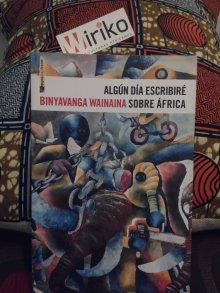 dia-7-algun-dia-escribire-sobre-africa