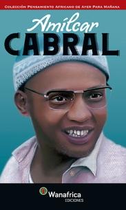 Portada Cabral ultimo