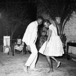 georgina-goodman-love-shoes-and-other-stories-malicke-sidibe-nuit-de-noel-1963