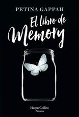 libro-de-memory