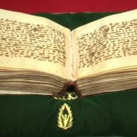 La Biblioteca más antigua del mundo está en Fez y la fundó una mujer