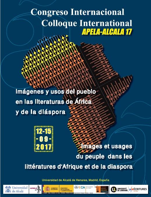 Congreso Internacional APELA
