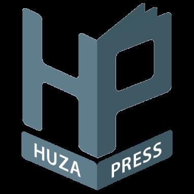 Huza-Press