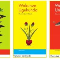 Kinyarwanda, desde una literatura que quiere hablar de muchas historias