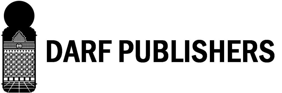 Darf-Publishers-Logo