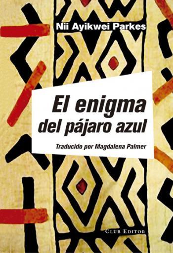 el_enigma_del_pajaro-bajal_1