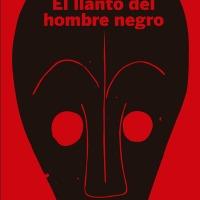 Mabanckou llama a la autocrítica y nos habla del llanto del hombre negro