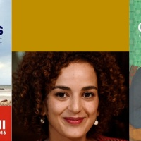 Leila Slimani y la vida sexual en Marruecos