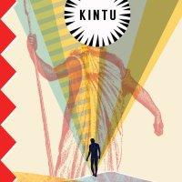 Kintu: ¿la gran novela de Uganda?