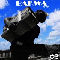 Bakwa magazine: desde Camerún al mundo