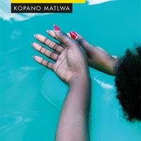 """En """"Florescencia"""", Kopano Matlwa nos presenta la Sudáfrica actual"""