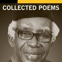 Pautas para saber más de un escritor desconocido: El caso Gabriel Okara