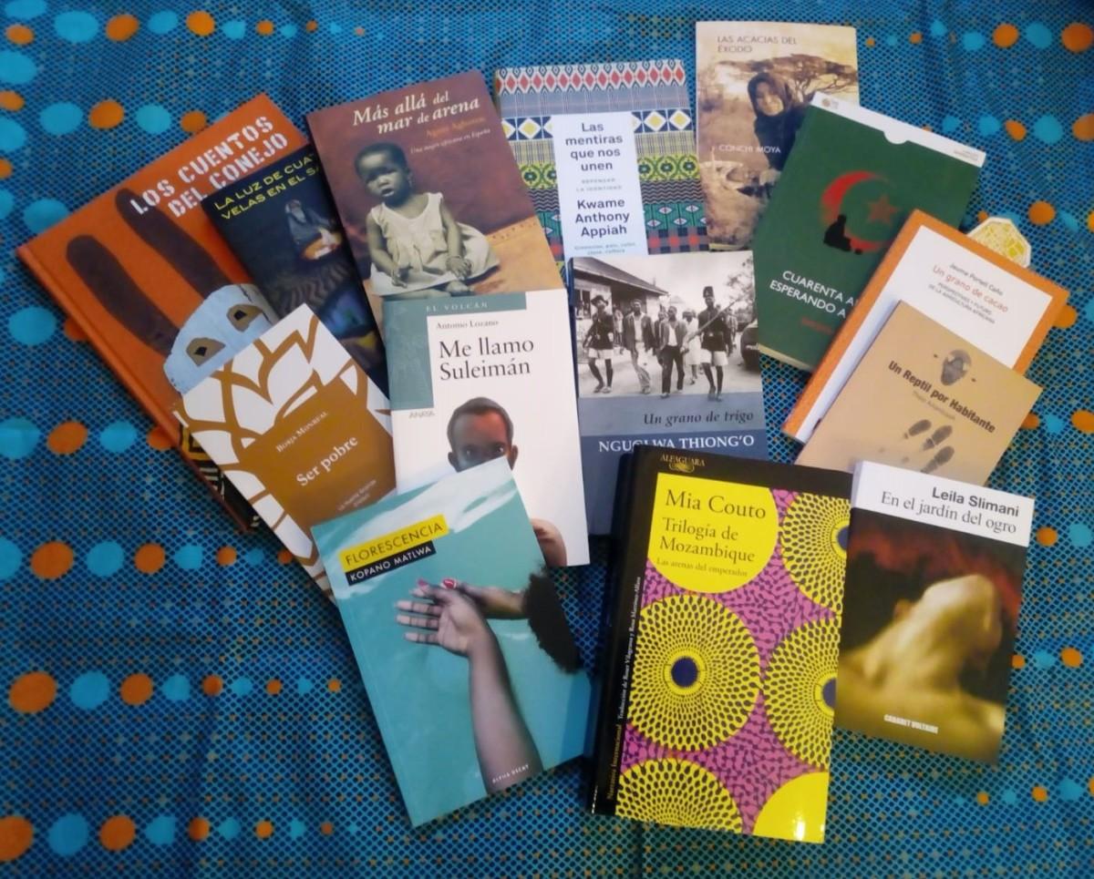 #DiadelLibro2019: Posibles pistas para encontrar EL libro