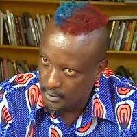 Cómo escribir, hoy, sobre Binyavanga Wainaina