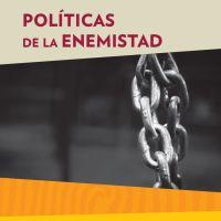 Achille Mbembe analiza las Políticas de la Enemistad actuales
