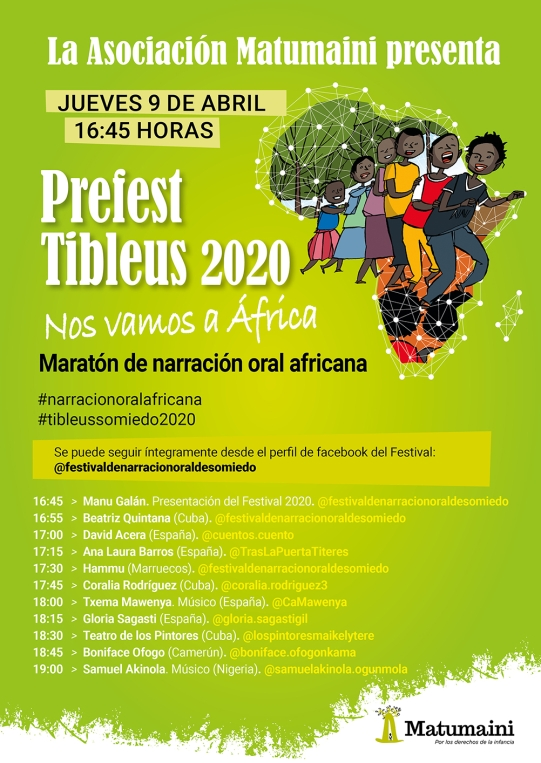 cartel-maraton-narracion2020peq-1.jpg
