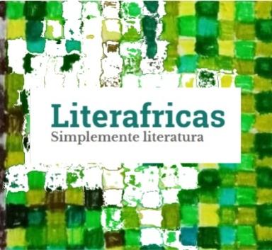 ICONO literafricas